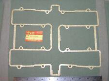 Suzuki NOS Cylinder Head Cover Gasket GS550 GS550E GS550L GS550T  #11173-47001