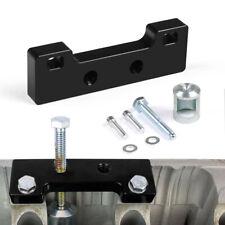 For Honda Acura B-Series VTEC Head B16A B18C Valve Spring Compressor Tool Black