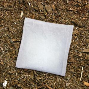 """Wasserspeicher-Päckchen """"Ultrastore"""" Bewässerung (6 Stk.)"""
