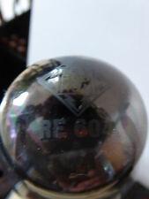 Re 604 TELEFUNKEN NOS Big Balloon radio TUBO triodo amplificatore generarlo TUBO