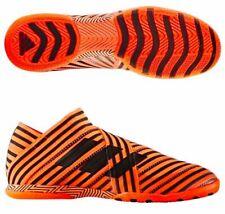 ADIDAS NEMEZIZ TANGO 17+ 360 AGILITY SOCCER SHOES BY2302 (futsal indoor ic) 10.5