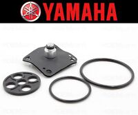 Yamaha XJ650 XS750 XS850 XS1100 XJ1100 Valve Cover Cam End Rubber Plugs Seals 4