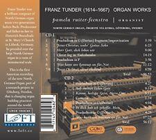 CD de musique classique creation