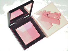 NIB Victoria's Secret Very Sexy Blush Highlighter Duo - Pink