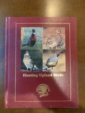 Nahc North American Hunting Club Hunting Upland Birds
