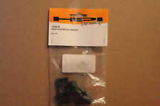 HPI  1005515 REAR SUSPENSION ARM SET for RECON
