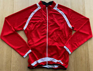 Brand New Original SPORTFUL Cycling Jersey L