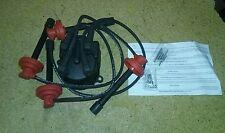 Intermotor Freelander 1.8L 96-06 K-Serie Tapa Del Distribuidor /& Rotor armnje 10003//10