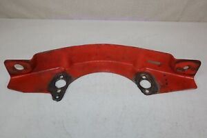 "Original GM Front Motor Mount Bracket Brace for 1955-1960 Corvette - ""MA"" Stamp"