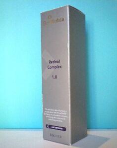SkinMedica RETINOL COMPLEX  1.0  - 29.6 ml / 1 fl oz. - Sealed - Authentic
