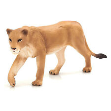 MOJO Lioness Animal Figure 387175 NEW IN STOCK Toys