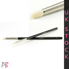 Hakuro H76 Soft Eyeshadow Blending Pencil Brush Make Up Brush Natural Bristle