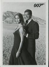 James Bond Archives 2015 komplett 93-Der Spion der mich liebte Chase Set