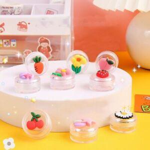 Organizer Jewelry Storage Medicine Container Small Case Mini Bins Storage Boxes