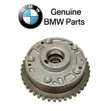 NEW BMW E53 E66 E70 Driver Left Timing Chain Sprocket Genuine 11367512182