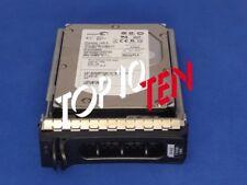 """Dell 73 Go 3,5"""" 15k SAS Disque Dur 0xt763 xt763 pour PowerEdge 1900 2900 1950 2950"""