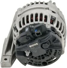 Alternator Bosch AL0820X Reman