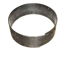 1U2694 Ring Fits Caterpillar 784B 784C 785B 785C 785D