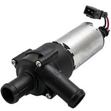 Zusatzwasserpumpe Zusatzkühlmittelpumpe Für FORD VW PASSAT LT T4 für BOSCH