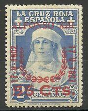 ESPAÑA año 1927.JURA DE LA CONSTITUCION. EDI. 377. MUY CENTRADO.DE LUJO
