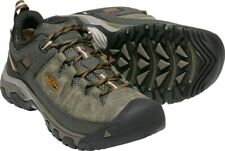 KEEN Targhee III WP Low Top Size 12 New In Box