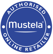 Mustela No rinse soothing cleansing water for Very Sensitive Skin 300ml