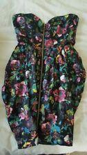 ASOS Wiggle, Pencil Floral Petite Dresses for Women