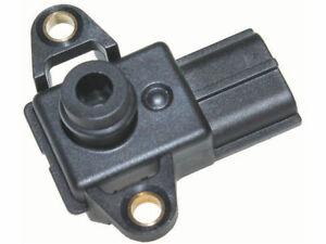 MAP Sensor For 1999-2003 Ford F150 5.4L V8 2001 2000 2002 C795KQ