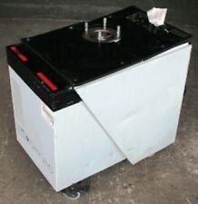 Leybold Type 100P Dry Vac Vacuum Pump CAT#: 13874