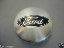 Genuine Ford C Max / Focus / Galaxy / S Max 54.5mm Alloy Wheel Center Cap