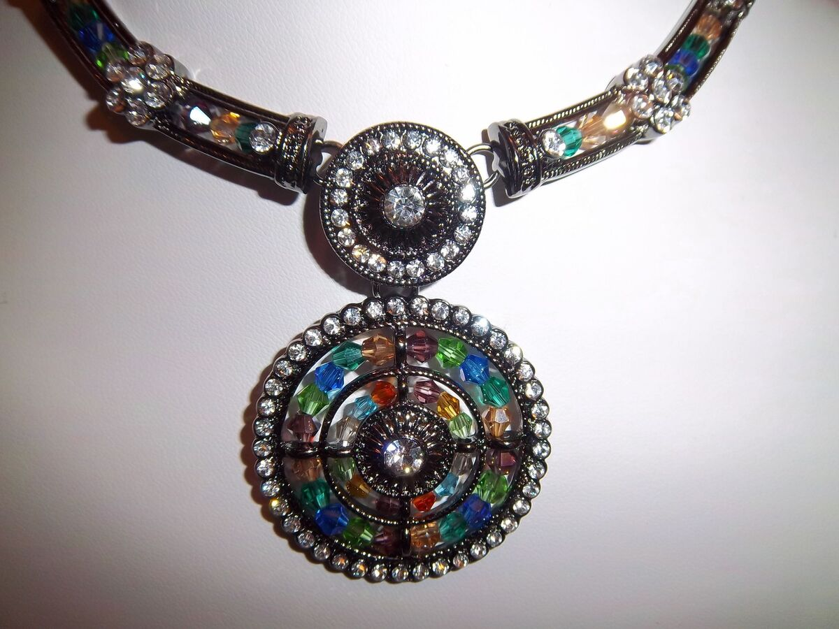 Isabella Robellini Jewelry and more