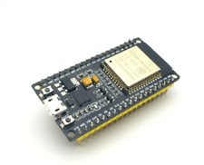 ESP32 Development Board BLUETOOTH WIFI - ESP-WROOM-32 Arduino Raspberry PI