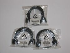 (297) LOT of 3 6FT HIGH-SPEED HDMI CABLE For BLURAY 3 1080P HDTV LED TV