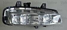 VALEO LED Nebelscheinwerfer für links LAND ROVER Range Rover Evoque 2011-