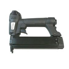 "23 Gauge 1/2"" to 1-3/8"" Headless Micro Pin Nailer -  P630A"