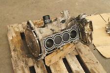 Mitsubishi Colt VI Benzinmotor Motorblock 1,3L KW70/95PS MN195894 39.000km -