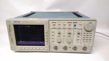 Tektronix TDS 644B Digital Real Time Oscilloscope 500MHz, 4 Channels