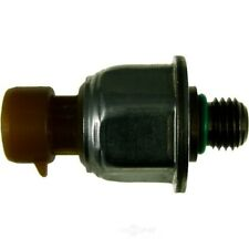 Injection Control Pressure Sensor fits 2004-2007 Ford E-350 Super Duty,F-250 Sup