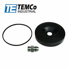 Mep 002a In Industrial Generator Parts & Accessories for