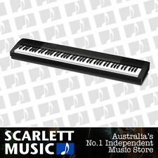 Casio CDP-130 88 Note Digital Piano *Update of CDP-120*  *BRAND NEW*