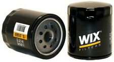 LUBE WIX FILTR LD 51069