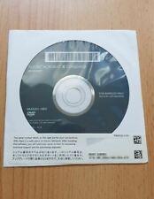 Adobe Acrobat 10 X Standard, Deutsch Windows DVD + Lizenzschlüssel