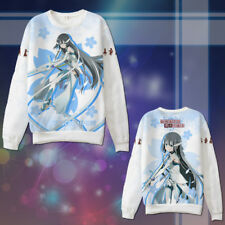 Yuki Yuna is a Hero Tougou Mimori Sweatshirt Coat Jacket Sweater Cosplay Costume
