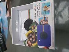Polaroid Snap (POLSP01W) 10.0MP Instant Camera - White