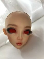Recast? Fairyland BJD Feeple60 Chloe Head Normal Skin