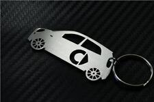 SMART CAR FORFOUR  keyring Schlüsselring porte-clés keychain FOR TWO CITY 4 2