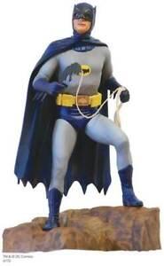 Moebius 1/8 1966 Batman Plastic Model Kit 950