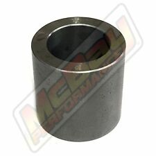 "Brake Lathe Spacer 1-1/2"" Wide for 1"" Arbor Ammco Accuturn Inch Turn Rotor Drum"