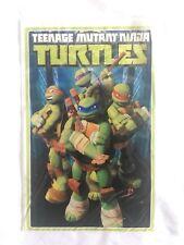 Teenage Mutant Ninja Turtles Party Bags Favor Goodie Gift Candy Loot Bags 25