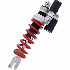 YSS Federbein Mono einstellb. Gas f. Honda CRF 1000 L/LA/LA2/LD rot